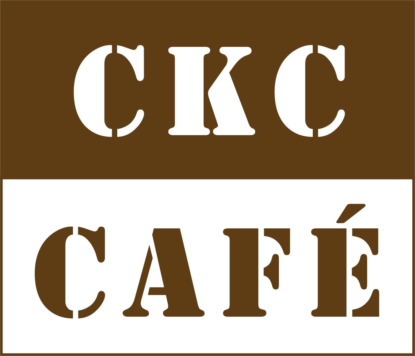 CKC Café